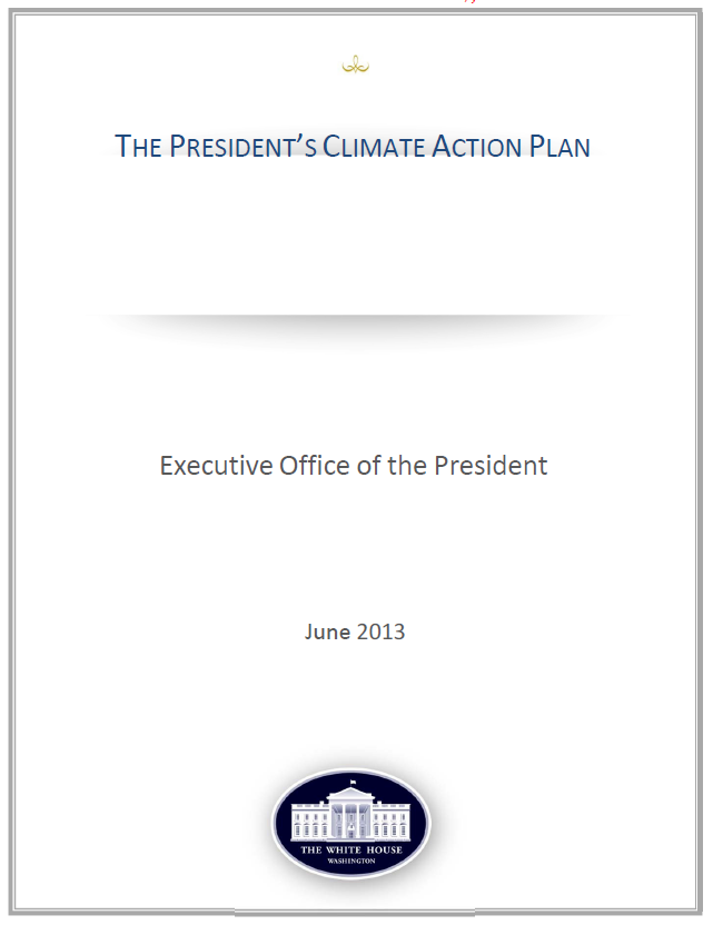 WH_Climate_action_plan